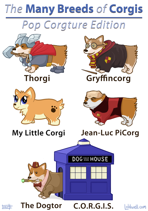 http://loldwell.com/comics/2011-07-16-corgis_v2_web.jpg