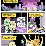 comic-2010-03-22-snips29.png